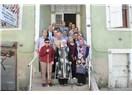 Engellilerle ilgili Sosyal sorumluluk Projesi