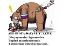 Yeni ortağımız Rusların Tarihi: Rusların Komünizm deneyimi (Lenin) uluslararası proje miydi (7)