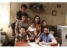 Shameless dizisinin Türkçe versiyonu Bizim Hikaye başlıyor