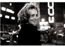 En büyük aktris, Jeanne Moreau vefat etti...