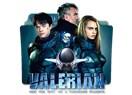 Valerian: Bin gezegen imparatorluğu