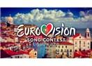 Türkiye Eurovision 2018'e katılacak mı?