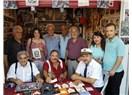 Yesev  Beyoğlu  Festivalinde  Muhteşemdi