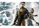 Geçmişe Dönüş: Half Life 2 (İnceleme, değerlendirme, neden efsane oldu? Half Life 3 )