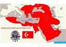 Osmanlı İle Övünmek