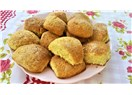 Pamuk kurabiyeler