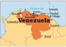 Petrol Okyanusu Venezuella Yeni Suriye mi Olacak?