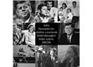 John Kennedy'nin Silahla Vurularak Öldürüleceğini Bilen Kahin;  Dixon