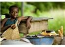 Afrika Neden Fakir: Afrikalı'nın Her Yıl Cebini Boşaltan 3 Tahıl