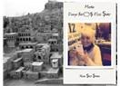 Mardin Dünya Barış Elçisi Şehir Gibi