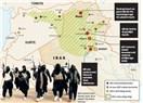 IŞİD, İslam, İmam Hatipler… Bitki ve Toprakla Hesaplaşma