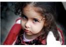 Çocuğa tacizde iyi hal indirimi?