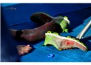 2017 Uluslararası Alanya Triatlonu'na N'oldu?