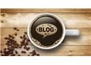 Blog Nasıl Açılır - Blog Açma