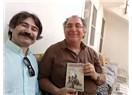 Yılkı Atları Mehmet Özgür Ersan Şiir Kitabı Üzerine Ayhan Aydın