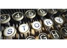 İş Hikayesi Notları 3