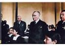 Cumhuriyet ve Atatürk Başlığı Altında Bilim ve Ulusal Eğitim Metodolojisi Üzerine