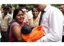 %1 İle Dünyada Sağlığa En Az Bütçeyi Ayıran Hindistan, Nüfus Doğal Yolla Azalsın Der Gibi