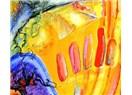 A Harfinde Bir Müzik D Harfinde Renk Görüyorsanız Sinestezi Olabilirsiniz
