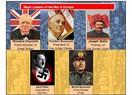 Savaşların Perde Arkasındaki Ülke: İngiliz Derin Devleti
