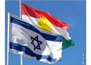 25 Eylül Referandumu: Kürdistan Planı Nedir?
