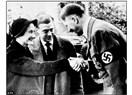 Almanya da Her Zaman İngiliz Derin Devletinin Kontrolündeydi…