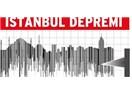 """İstanbul Depremi, İzmir'in """"Felaketi"""" Olacak!"""