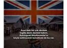 İngiliz Derin Devleti Müslümanları Birbirine Kırdırıyor...