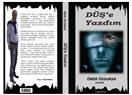 Düş'e Yazdım Kitap Eleştirisi ve Kısa Yanıtı