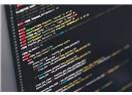 Gelecekte Yazılımsal Mesleklerin Önemi