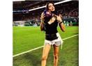 Biten Türk Futbolu ve Vardar Ovası