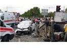 Akıl Almaz Trafik Kazaları ve Çözüm Önerileri