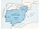 İspanya Saldırılarının Endülüs'le Bir Alâkası Var mı?