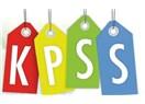 Hazır KPSS Demişken