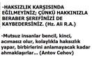 Osmanlı Eğitim Reformu: Ey (kimi) Akademisyenler Bu Kadar İftira ve Çamurla Nerede Yatacaksınız (6)