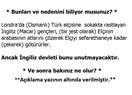 Osmanlıda Reform: Gerçek olan, Cumhuriyetin Osmanlıdan Devasa Eğitim Mirası Aldığıdır (8)