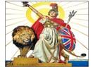 İngiliz Derin Devleti Ülkeleri Gizliden Gizliye Nasıl Ele Geçirip Yönetiyor – 3
