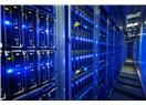 CCNA ve Data Center Güvenliği