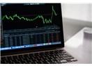 Borsaların Seyri