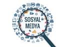 Sosyal Medyanın Zararları Ve Faydaları