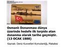 Osmanlıda Eğitim Reformu : Osmanlıda Ne Değişti de Eğitim İlme Yeterli Katkı Sağlayamadı (12)