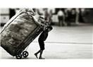 Yoksulluk Bir İlham Kaynağı Olabilir mi?