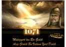 Malazgirt Zaferi Yıl Dönümünde Sultan Alparslan Sözleri
