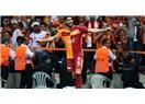 Galatasaray Ciğercisi İle Parçalamaya Devam Ediyor 3-0