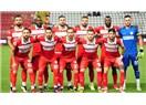 Samsunspor Adana Demirspor'u 22 Yıldır Yenemiyor: 0-1