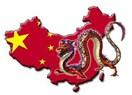 21.Yüzyılda Çin Ekonomisi: Ejderha Düşecek mi?