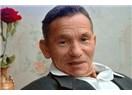 Engelli Bir Tatarın Bitmeyen Azmi