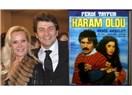 Ferdi Tayfur'un Haram Oldu Filmi Ve Vatan Şaşmaz'ın Ölümü