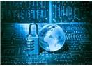 İnternette Gerçekten Gerçekten Güvenli misiniz?