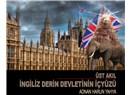 Dünyayı İngilizler mi Yönetiyor?